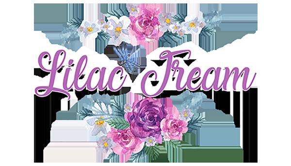 Lilac Jream
